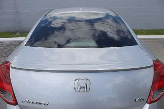 2012 Honda Accord EX-L Hollywood, Florida 38