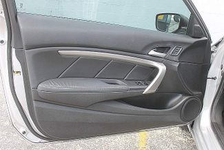 2012 Honda Accord EX-L Hollywood, Florida 24