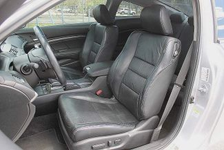 2012 Honda Accord EX-L Hollywood, Florida 21