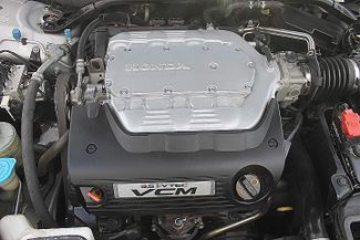 2012 Honda Accord EX-L Hollywood, Florida 27