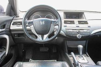 2012 Honda Accord EX-L Hollywood, Florida 16
