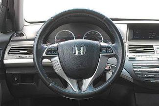 2012 Honda Accord EX-L Hollywood, Florida 14