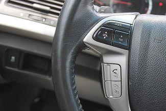 2012 Honda Accord EX-L Hollywood, Florida 30