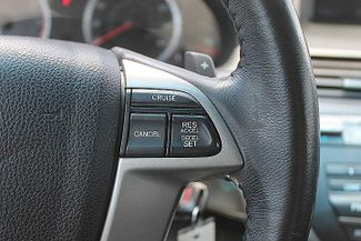 2012 Honda Accord EX-L Hollywood, Florida 31