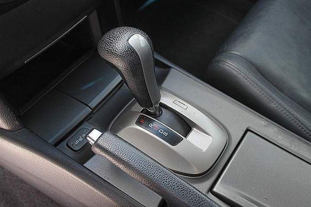 2012 Honda Accord EX-L Hollywood, Florida 33