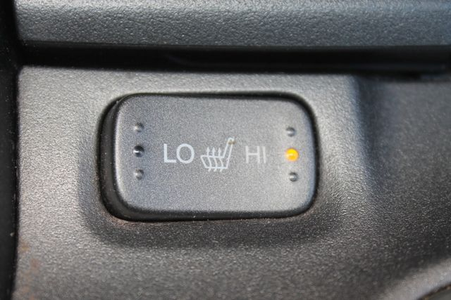 2012 Honda Accord EX-L Hollywood, Florida 34