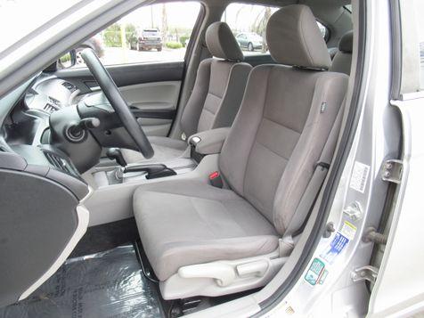 2012 Honda Accord LX | Houston, TX | American Auto Centers in Houston, TX