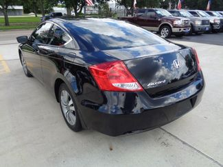 2012 Honda Accord EX  city TX  Texas Star Motors  in Houston, TX