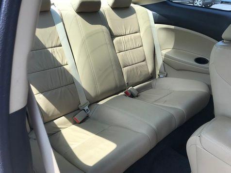 2012 Honda Accord EX-L | Huntsville, Alabama | Landers Mclarty DCJ & Subaru in Huntsville, Alabama