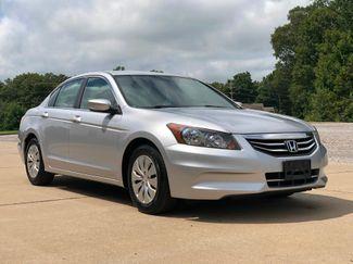 2012 Honda Accord LX in Jackson, MO 63755
