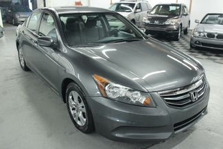 2012 Honda Accord LX-Premium Kensington, Maryland 6