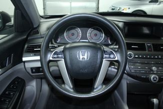 2012 Honda Accord LX-Premium Kensington, Maryland 74