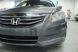 2012 Honda Accord LX-Premium Kensington, Maryland 103