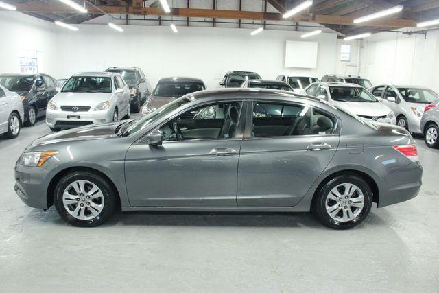 2012 Honda Accord LX-Premium Kensington, Maryland 1