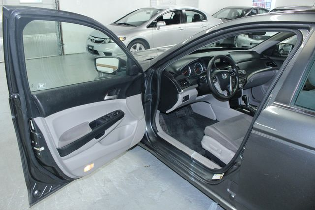 2012 Honda Accord LX-Premium Kensington, Maryland 13