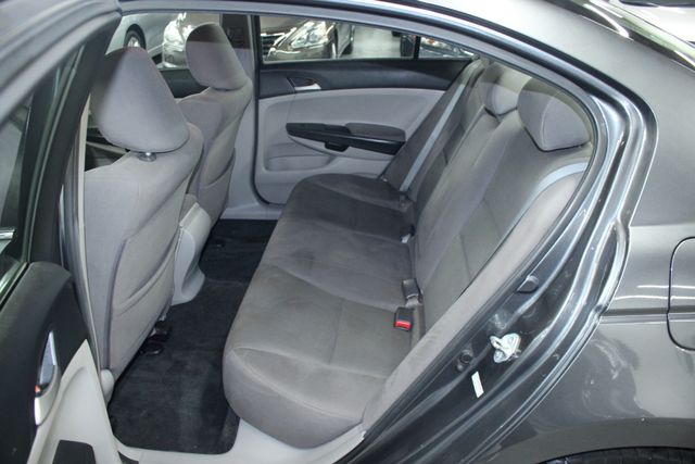 2012 Honda Accord LX-Premium Kensington, Maryland 28
