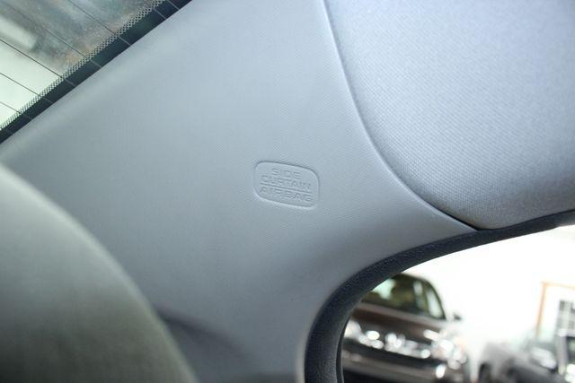 2012 Honda Accord LX-Premium Kensington, Maryland 31
