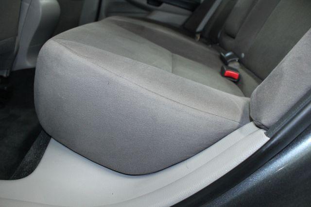2012 Honda Accord LX-Premium Kensington, Maryland 33