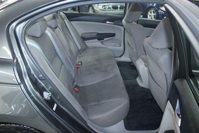 2012 Honda Accord LX-Premium Kensington, Maryland 38
