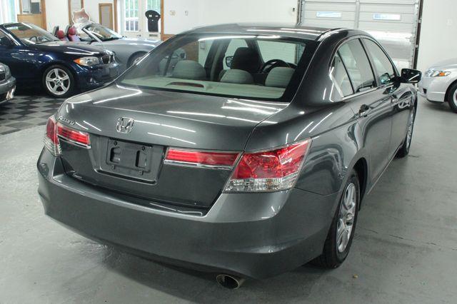 2012 Honda Accord LX-Premium Kensington, Maryland 4