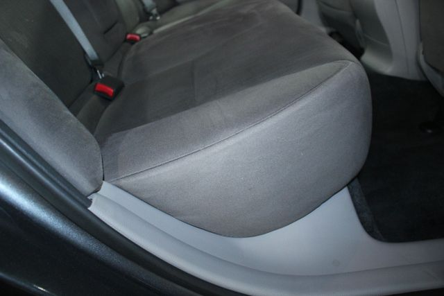 2012 Honda Accord LX-Premium Kensington, Maryland 42