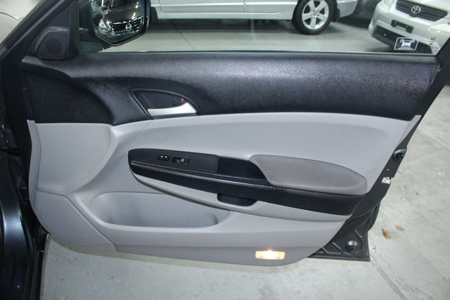 2012 Honda Accord LX-Premium Kensington, Maryland 46