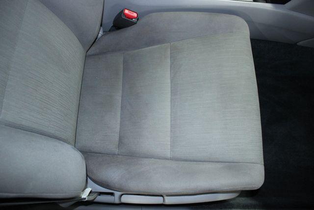 2012 Honda Accord LX-Premium Kensington, Maryland 52