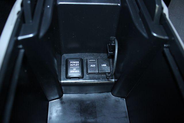 2012 Honda Accord LX-Premium Kensington, Maryland 57