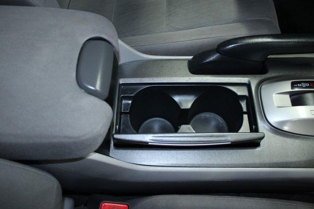 2012 Honda Accord LX-Premium Kensington, Maryland 58