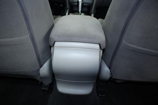 2012 Honda Accord LX-Premium Kensington, Maryland 60