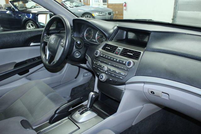 2012 Honda Accord LX-Premium Kensington, Maryland 71