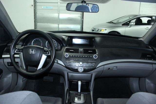2012 Honda Accord LX-Premium Kensington, Maryland 73
