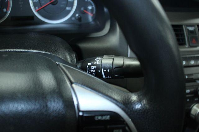 2012 Honda Accord LX-Premium Kensington, Maryland 76