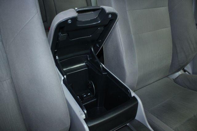 2012 Honda Accord LX-Premium Kensington, Maryland 62