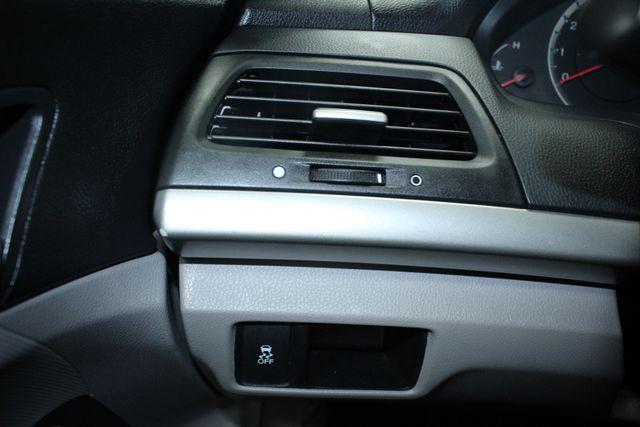 2012 Honda Accord LX-Premium Kensington, Maryland 81