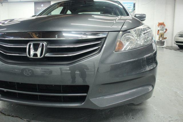 2012 Honda Accord LX-Premium Kensington, Maryland 103