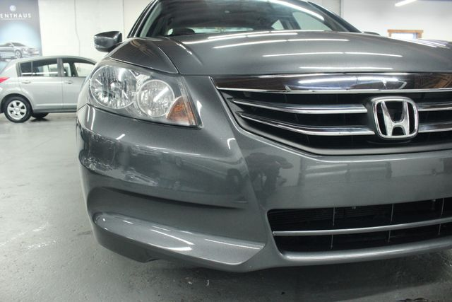 2012 Honda Accord LX-Premium Kensington, Maryland 104