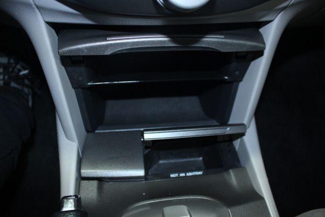 2012 Honda Accord LX-Premium Kensington, Maryland 66