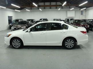 2012 Honda Accord EX-L Kensington, Maryland 1
