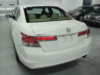 2012 Honda Accord EX-L Kensington, Maryland 10