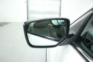2012 Honda Accord EX-L Kensington, Maryland 12