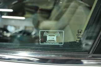 2012 Honda Accord EX-L Kensington, Maryland 13