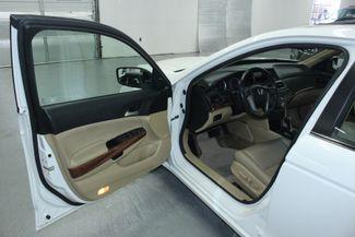 2012 Honda Accord EX-L Kensington, Maryland 14
