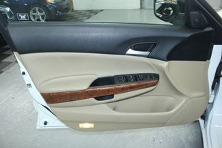 2012 Honda Accord EX-L Kensington, Maryland 15