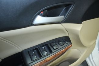 2012 Honda Accord EX-L Kensington, Maryland 16