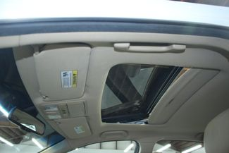 2012 Honda Accord EX-L Kensington, Maryland 17