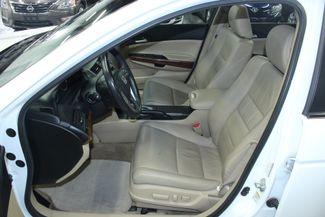2012 Honda Accord EX-L Kensington, Maryland 18