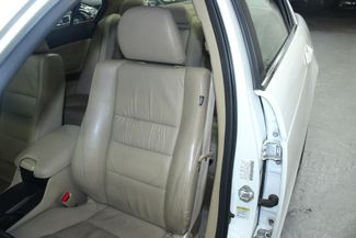 2012 Honda Accord EX-L Kensington, Maryland 19