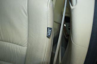 2012 Honda Accord EX-L Kensington, Maryland 21