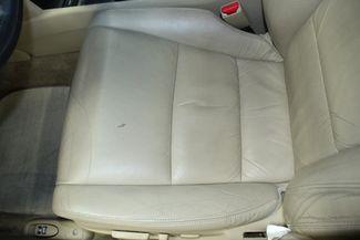 2012 Honda Accord EX-L Kensington, Maryland 22